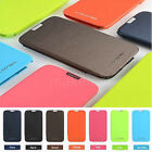 MERCURY ORIGINAL FLIP COVER CASE POUCH FOR SAMSUNG GALAXY NOTE NOTE1 N7000 i9220