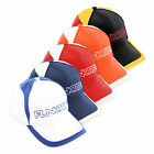 Funktion Golf // Fitted Golf Hat - Complete the Funktion Look
