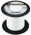 Spiderwire Ultracast Invisi-Braid 1500yds