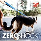 EASYDOG ZERO SHOCK LEAD. COMFORT FOR DOG AND OWNER A Choice Of Colours and Sizes