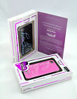 Whatever It Takes TWIN PACK Valentine Ed. Case Donna Karan for iPhone 4 / 4S