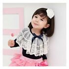1714 Boutique Very Pretty Huge Lace Front 100% Thick Cotton High Quality T Shirt