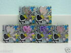 Tokidoki Cromatico Eye Shadow BNIB (Various Colors...You Pick).07 oz / 2.0 g
