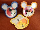 'NEW' Zac - Disney Character Face Plate - Pooh, Mickey or Minnie