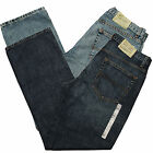Tommy Hilfiger Jeans Mens Freedom Fit Trousers Pants New 29 30 31 32 33 34 36 38