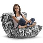New kid's Youth Adult Bean Bag Chair Lounger - Multiple colors