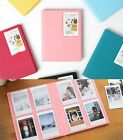 HIMORI Instax Polaroid Photo Album Photo Book 97 Pockets_Mini Polaroid Album L