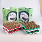 JAYANG stick-on mini moxa, moxibustion, mugwort, 180pcs
