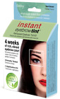 Godefroy instant eyebrow tint Kit  3-Applications (Dark Brown)
