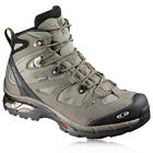 Salomon Comet 3D Gore-Tex Mens Waterproof Trail Walking Hiking Boots Shoes New