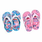 URBAN BEACH ANTILLA GIRLS F FLIP FLOPS 5,6,7,8,9,10 sandals,beach holiday