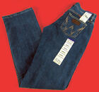 Womens Wrangler Western Q Baby Mid Rise Boot Cut WRQ20LP Stretch Jeans Any Size