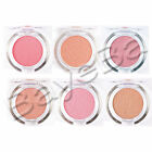 Laval Pressed Powder Blusher - BUY MORE, SAVE MORE