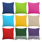 """24"""" Scatter Cushions Filled with Pads Outdoor Water Resistant Garden Floor Seat"""