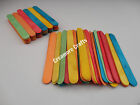 lollipop sticks wholesale