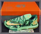 2014 Nike KD VI 6 Easter Green Camo Mango 599424-303 US 8~12 Kevin Durant KD6 5