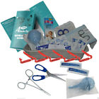 Whelping Kittening Kit Puppy Kitten Cord Clamps Cord Scissors Welping Supplies