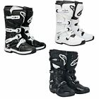 Alpinestars Tech 3 Motocross MX ATV Boots - All Sizes & Colors
