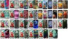 Hard Cover Phone Case for LG Optimus L70 D325 MS323 Realm LS620 ULTIMATE 2 L41C