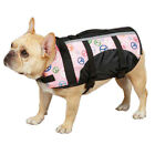 PET PRESERVER - All Sizes - Guardian Gear,  Dog Life Vest Jacket,  Aquatic Safety