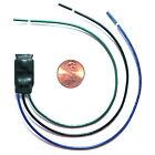 MicroBypass Micro Pulse Bypass fits All AVH PIONEER Parking Brake Video Override