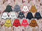 STAR WARS Legion Darth Vader Logo 3D PVCPatch $5.1 USD