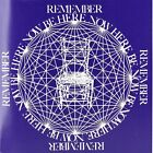 Be Here Now by Ram Dass, Paperback 1971, New, Free Shipping