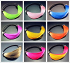 HOT Free NEW Wig Girl Ponytail Holder Elastic rubber band Scrunchie hair ribbon