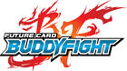 Future Card Buddyfight - Flag Cards (PR World)