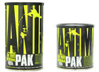Universal Nutrition Animal Pak Sports Nutrition Supplement 15 or 44 count $30.5 USD on eBay