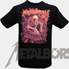 "Megadeth ""  Peace sells....."" T-Shirt 104147 #"
