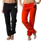 2013 Fox Racing Enhance Women's Fleece MX Dirt Bike Off Road ATV Quad Pants