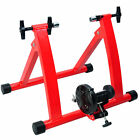 Magnetic Turbo Bicycle Cycle Bike Resistance Trainer training Indoor Fitness