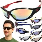 X-Loop Extreme Sports Cycling Biking Golfing Running Sunglasses New Mens Glasses
