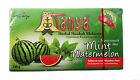 TANYA 125 G HERBAL HOOKAH SHISHA MOLASSES  BETTER THAN AL FAKHER NON TOBACCO  <br/> BUY 5 GET 1 FREE 42 FLAVOUR OPTIONS ✔ REGISTERED
