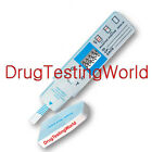 10+ Oxycodone Drug Test Panel Kit Home Urine Testing for Hidrocodone OXY Vicodin