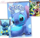 2015 Disney Schedule Book Yearly Monthly Weekly Diary Calendar Planner Organizer