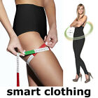 Leggings - Anti-cellulite smart clothing, Reduce body fat, Pants, Activewear !!!