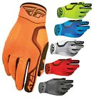 2015 Fly Racing Mens MX ATV Offroad Pro Lite Gloves ALL SIZES