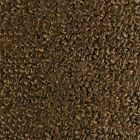 Carpet For 67-72 Chevy Pickup Truck, Standard Cab 2 WD 4 Speed, Gas Tank Removed