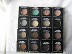 MAC EYESHADOW - Various Colours - Full Size - Brand New & Boxed