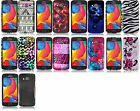 Faceplate Case Phone Cover Accessory for T-Mobile Samsung Galaxy Avant SM-G386T