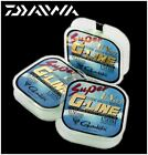 Gamakatsu Super G-Line 150m Spool Fishing Line
