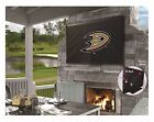 Anaheim Ducks Outdoor TV Cover $89.0 USD on eBay