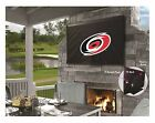 Carolina Hurricanes Outdoor TV Cover $74.0 USD on eBay