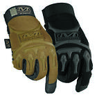 Special Full Finger Gloves Winter Bick Sport Cycling Gloves 2 COLOURS  M, L, XL