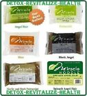 24 Packs 7 - 8 oz Miracle Noodle Angel Hair, Fettuccini, ...