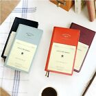 Brand New Iconic The Planner Diary Organizers For 2015 year_PVC Cover
