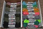 """3/32"""" Inch Tactical Nylon Cord 4 Strand Paracord 275 Pound Test MADE IN THE USA"""