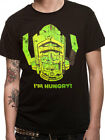 Official Galactus (Hungry) T-shirt - All sizes